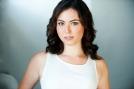 Abby Weisbrot - Headshot