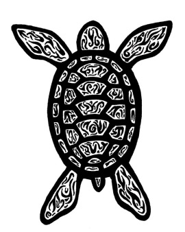 simple-large-tribal-turtle-tattoo-design-by-shieve
